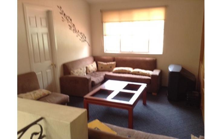 Foto de casa en venta en san atilio 2617, valle real, zapopan, jalisco, 600828 no 05
