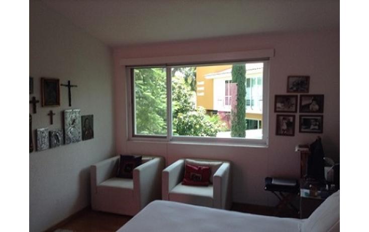 Foto de casa en venta en san atilio 2617, valle real, zapopan, jalisco, 600828 no 06
