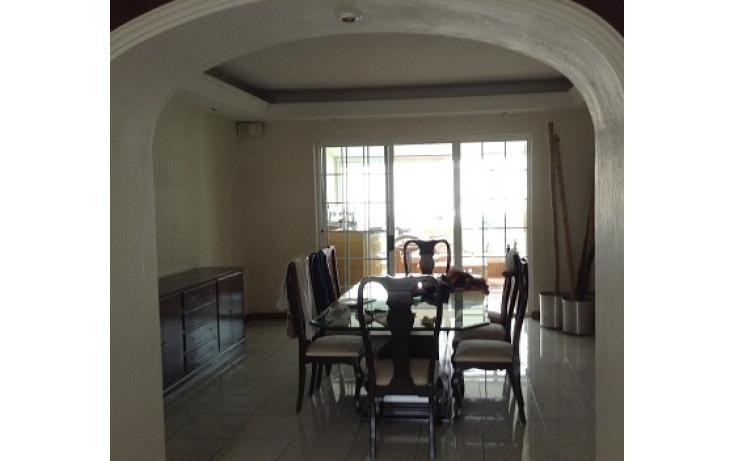 Foto de casa en venta en san atilio 2617, valle real, zapopan, jalisco, 600828 no 08