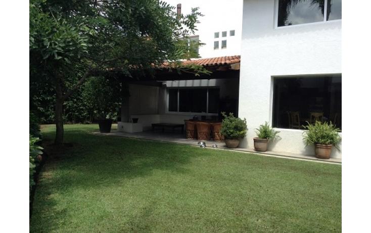 Foto de casa en venta en san atilio 2617, valle real, zapopan, jalisco, 600828 no 09