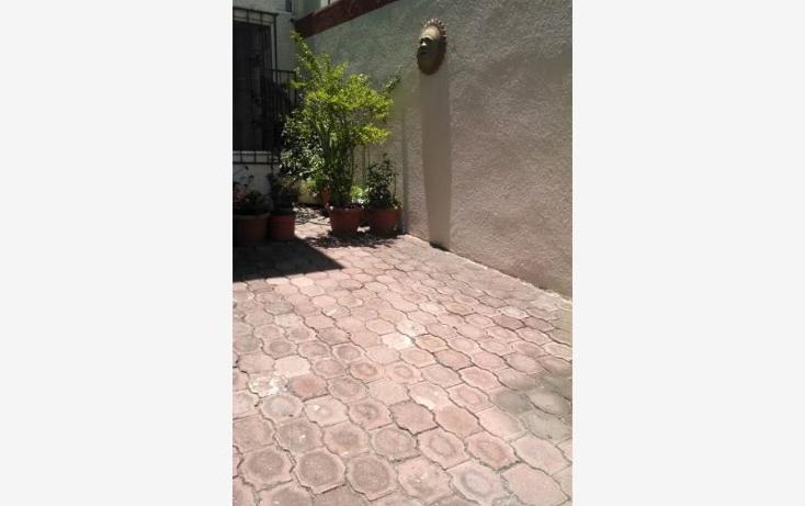 Foto de departamento en venta en  , san baltazar campeche, puebla, puebla, 1151013 No. 02