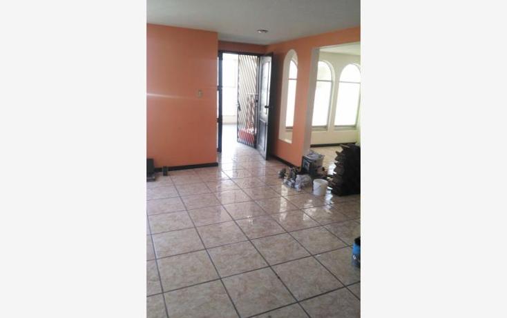 Foto de departamento en venta en  , san baltazar campeche, puebla, puebla, 1151013 No. 03