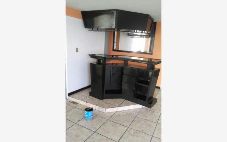 Foto de departamento en venta en  , san baltazar campeche, puebla, puebla, 1151013 No. 04