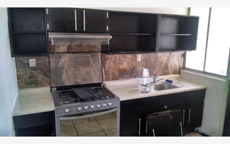 Foto de departamento en venta en  , san baltazar campeche, puebla, puebla, 1151013 No. 05