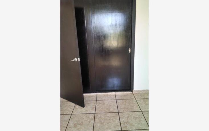 Foto de departamento en venta en  , san baltazar campeche, puebla, puebla, 1151013 No. 06