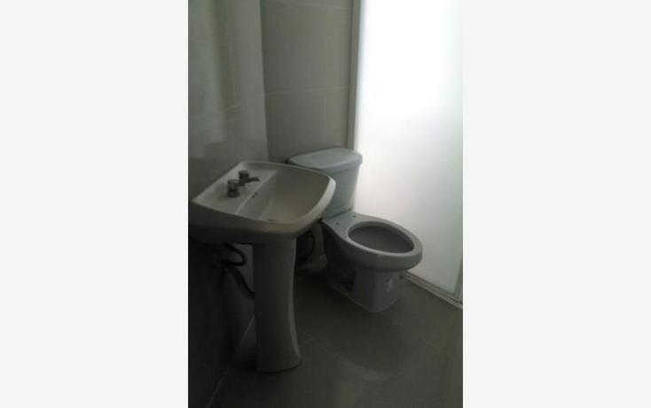 Foto de departamento en venta en  , san baltazar campeche, puebla, puebla, 1151013 No. 11
