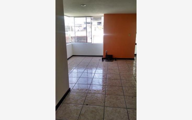 Foto de departamento en venta en  , san baltazar campeche, puebla, puebla, 1151013 No. 12