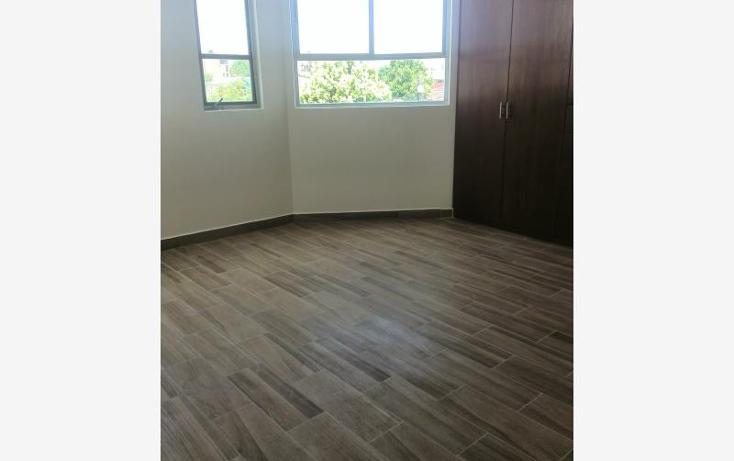 Foto de departamento en venta en  , san baltazar campeche, puebla, puebla, 1205941 No. 01