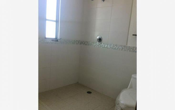 Foto de departamento en venta en, san baltazar campeche, puebla, puebla, 1205941 no 02