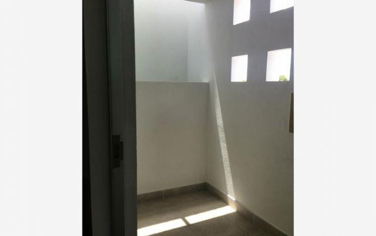 Foto de departamento en venta en, san baltazar campeche, puebla, puebla, 1205941 no 05