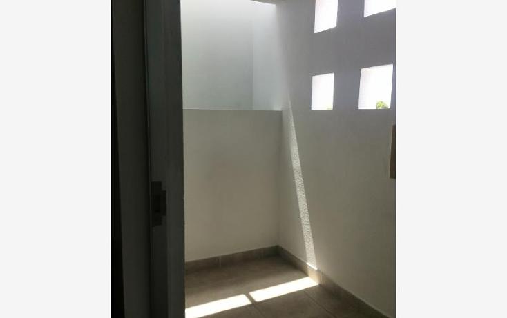Foto de departamento en venta en  , san baltazar campeche, puebla, puebla, 1205941 No. 05