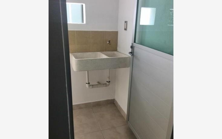 Foto de departamento en venta en  , san baltazar campeche, puebla, puebla, 1205941 No. 06