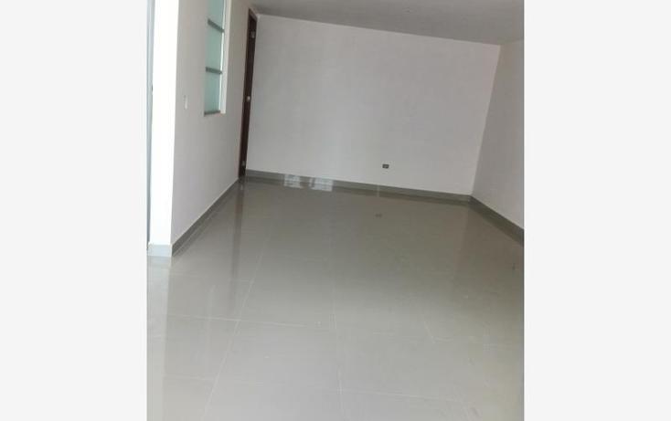 Foto de departamento en venta en  , san baltazar campeche, puebla, puebla, 1205941 No. 08