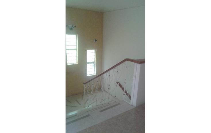 Foto de casa en venta en  , san baltazar campeche, puebla, puebla, 1272599 No. 03