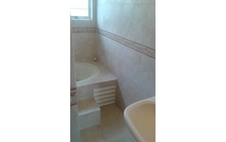 Foto de casa en venta en  , san baltazar campeche, puebla, puebla, 1272599 No. 04