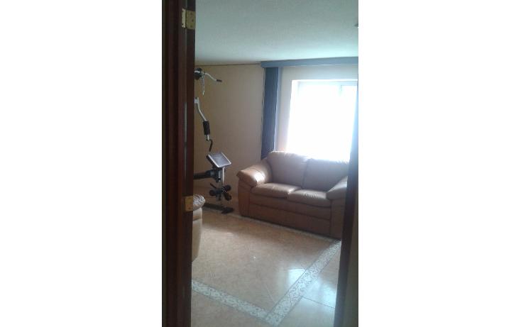 Foto de casa en venta en  , san baltazar campeche, puebla, puebla, 1272599 No. 05