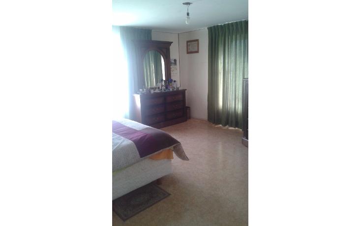 Foto de casa en venta en  , san baltazar campeche, puebla, puebla, 1272599 No. 06