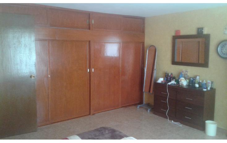 Foto de casa en venta en  , san baltazar campeche, puebla, puebla, 1272599 No. 07
