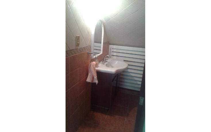 Foto de casa en venta en  , san baltazar campeche, puebla, puebla, 1272599 No. 09