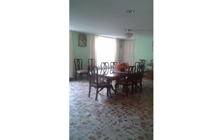 Foto de casa en venta en  , san baltazar campeche, puebla, puebla, 1272599 No. 10