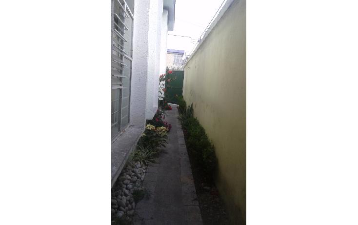 Foto de casa en venta en  , san baltazar campeche, puebla, puebla, 1272599 No. 12