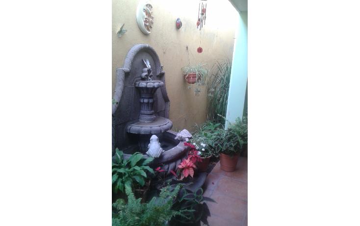 Foto de casa en venta en  , san baltazar campeche, puebla, puebla, 1272599 No. 13