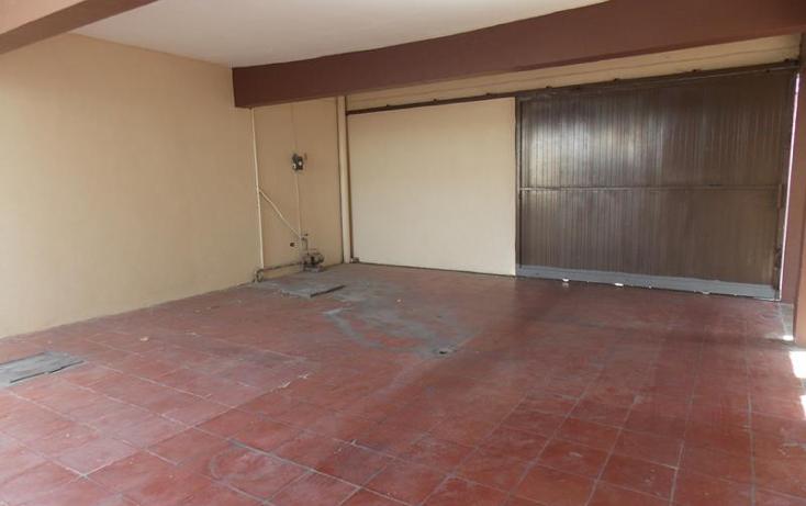 Foto de casa en venta en  , san baltazar campeche, puebla, puebla, 1572880 No. 02