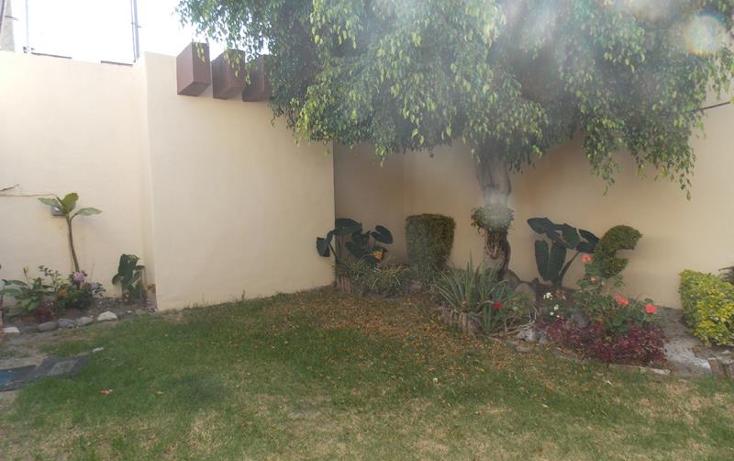 Foto de casa en venta en  , san baltazar campeche, puebla, puebla, 1572880 No. 03