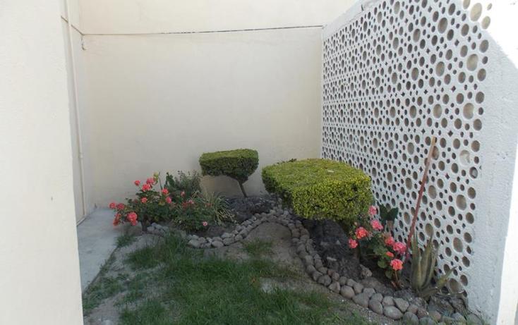 Foto de casa en venta en  , san baltazar campeche, puebla, puebla, 1572880 No. 04