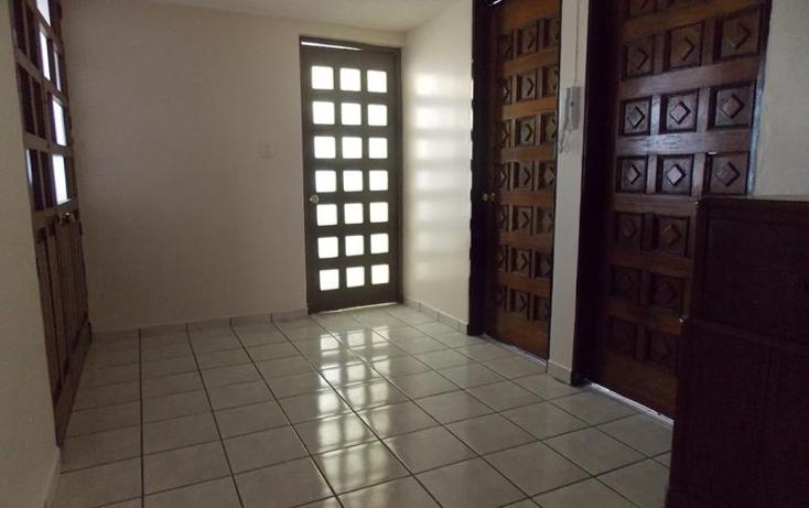 Foto de casa en venta en  , san baltazar campeche, puebla, puebla, 1572880 No. 05