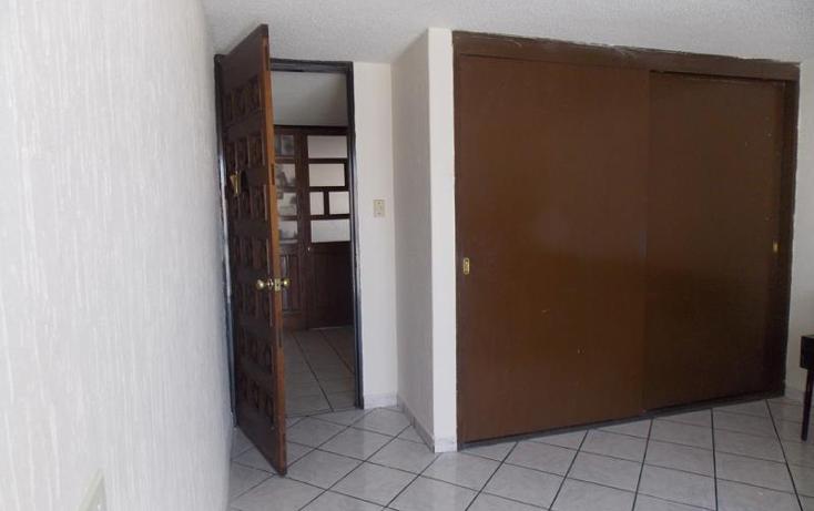 Foto de casa en venta en  , san baltazar campeche, puebla, puebla, 1572880 No. 07