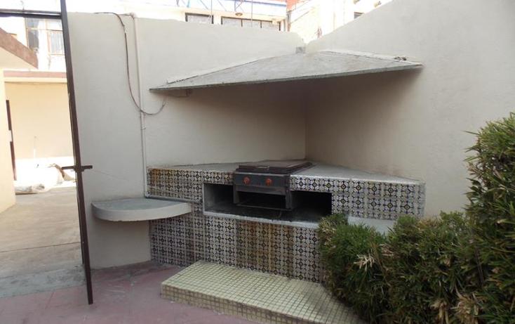 Foto de casa en venta en  , san baltazar campeche, puebla, puebla, 1572880 No. 08