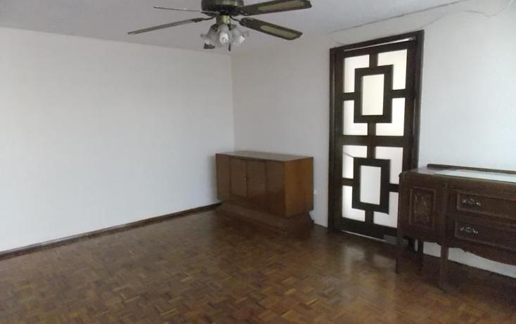 Foto de casa en venta en  , san baltazar campeche, puebla, puebla, 1572880 No. 10
