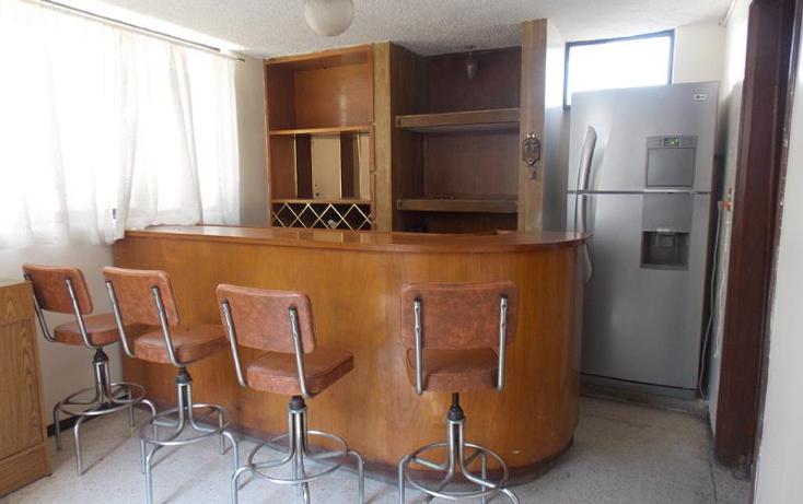 Foto de casa en venta en  , san baltazar campeche, puebla, puebla, 1572880 No. 12