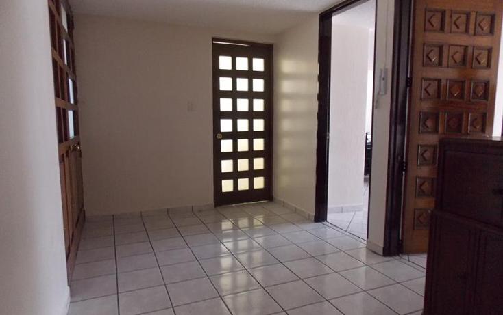 Foto de casa en venta en  , san baltazar campeche, puebla, puebla, 1572880 No. 14