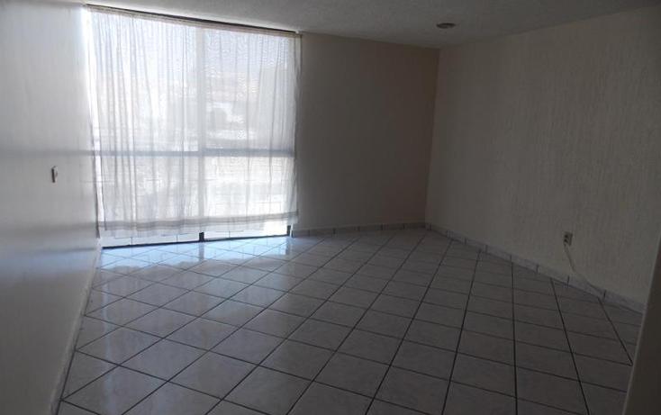 Foto de casa en venta en  , san baltazar campeche, puebla, puebla, 1572880 No. 15