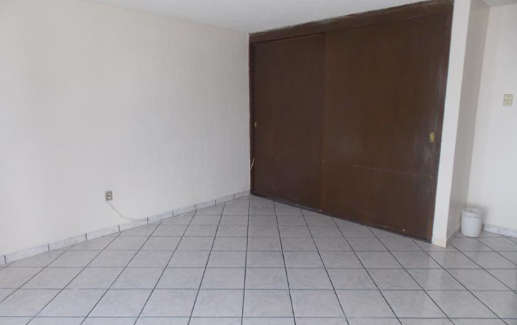 Foto de casa en venta en  , san baltazar campeche, puebla, puebla, 1572880 No. 16