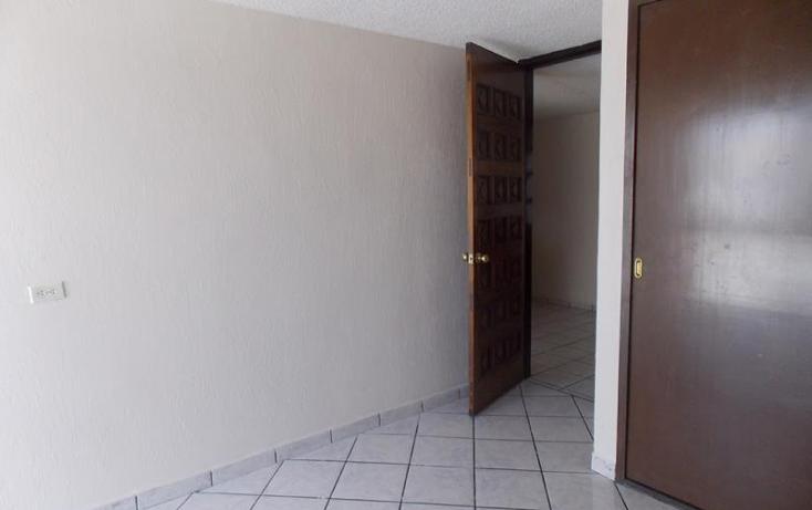 Foto de casa en venta en  , san baltazar campeche, puebla, puebla, 1572880 No. 17