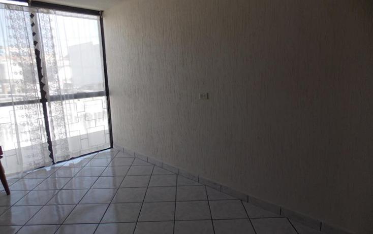 Foto de casa en venta en  , san baltazar campeche, puebla, puebla, 1572880 No. 18