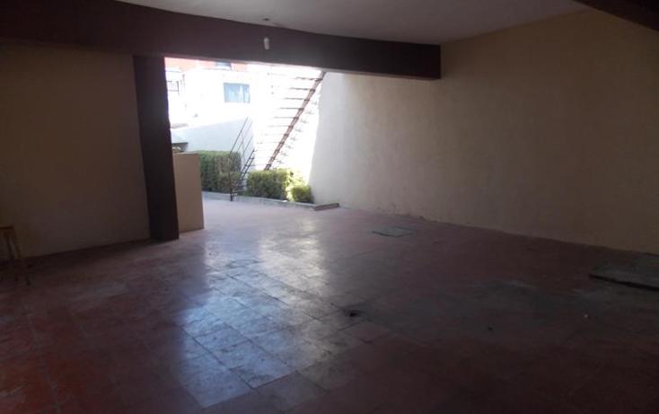 Foto de casa en venta en  , san baltazar campeche, puebla, puebla, 1572880 No. 22