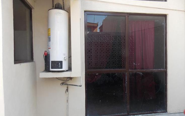 Foto de casa en venta en  , san baltazar campeche, puebla, puebla, 1572880 No. 25
