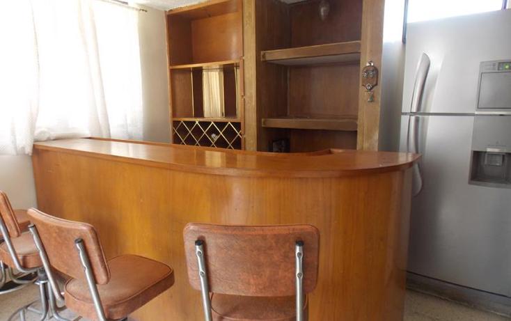 Foto de casa en venta en  , san baltazar campeche, puebla, puebla, 1572880 No. 26