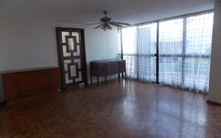 Foto de casa en venta en  , san baltazar campeche, puebla, puebla, 1572880 No. 27