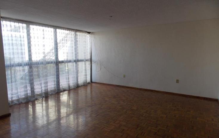 Foto de casa en venta en  , san baltazar campeche, puebla, puebla, 1572880 No. 28