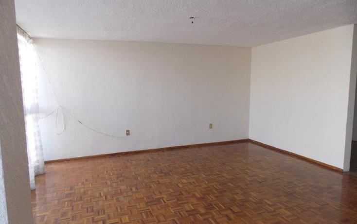 Foto de casa en venta en  , san baltazar campeche, puebla, puebla, 1572880 No. 29