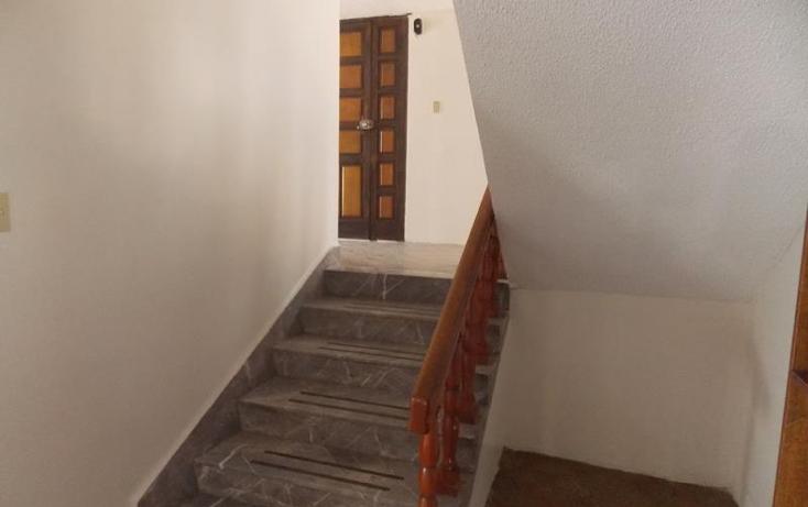 Foto de casa en venta en  , san baltazar campeche, puebla, puebla, 1572880 No. 30