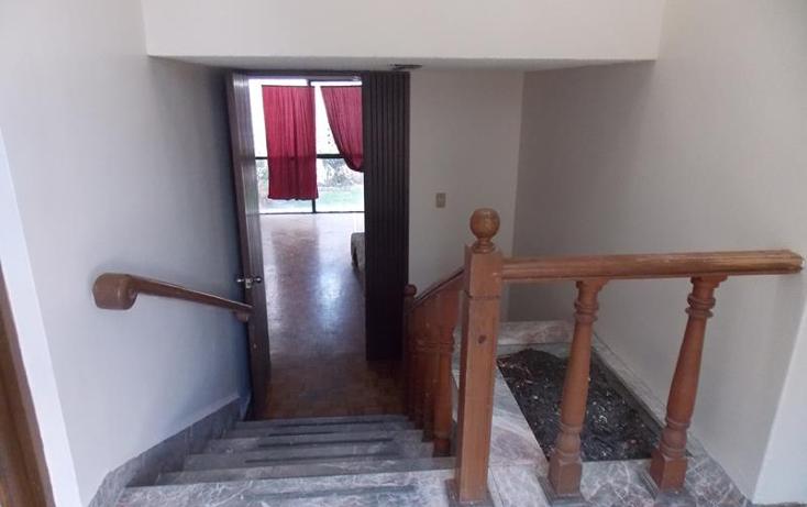 Foto de casa en venta en  , san baltazar campeche, puebla, puebla, 1572880 No. 32