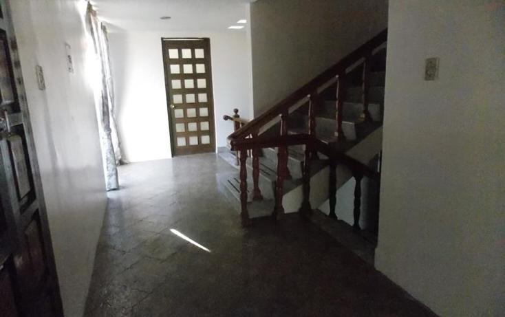 Foto de casa en venta en  , san baltazar campeche, puebla, puebla, 1572880 No. 33