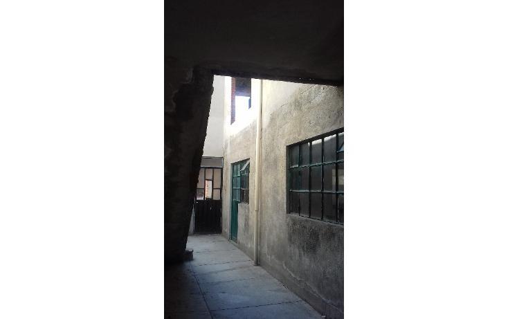 Foto de casa en venta en  , san baltazar campeche, puebla, puebla, 1692556 No. 01