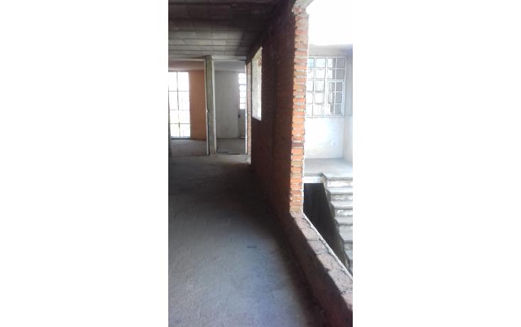 Foto de casa en venta en  , san baltazar campeche, puebla, puebla, 1692556 No. 03